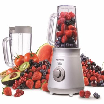 Harga Kenwood Smoothie 2GO SB055