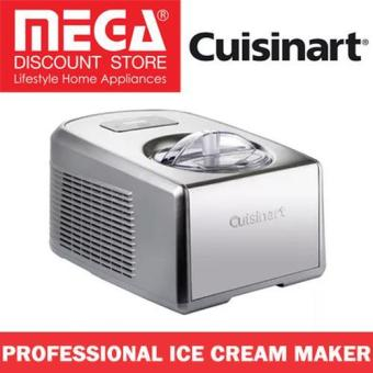 Harga Cuisinart Ice-100 Professional Ice Cream Maker