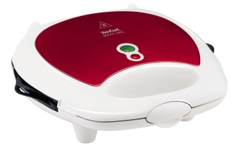 Harga Tefal Break Time SW6171
