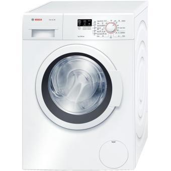electrolux dryer 6 5kg. bosch wta74101sg 6kg vented dryer price in singapore electrolux dryer 6 5kg