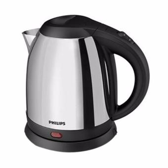 Harga Philips HD9303 1.2L Kettle