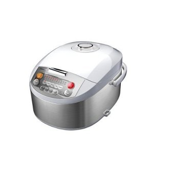 Harga Philips HD3031/03 Viva Collection Fuzzy Logic Rice Cooker