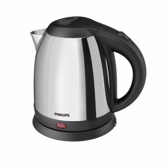 Harga Philips HD9303 Electric Kettle