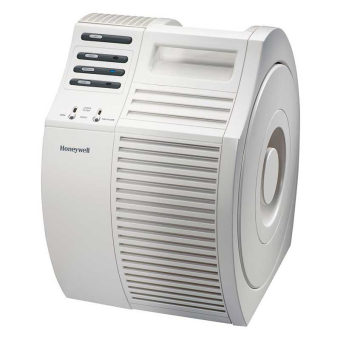 Harga Honeywell Air Purifier HA170E