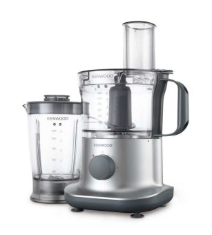 Harga Kenwood FPP225 Food Processor 2.1 L