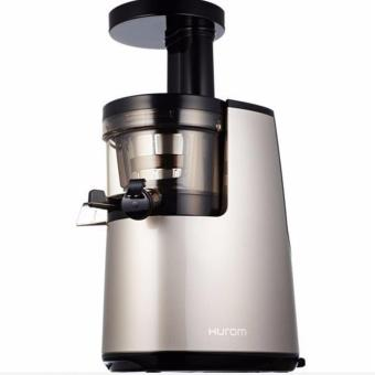 Harga 2nd Generation 100% Original HUROM Elite HH-SBF11 Slow Juicer