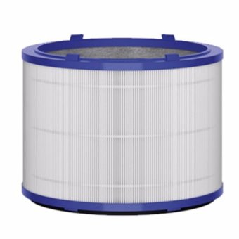 Harga Dyson DP01 Replacement Filter