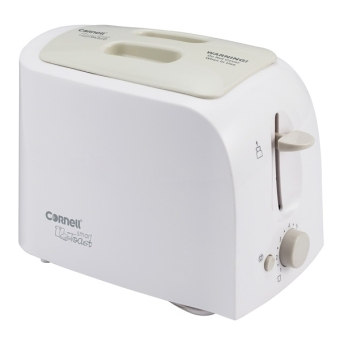 Harga Cornell CTEDC38 Pop Up Toaster