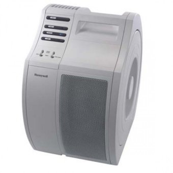 Harga Honeywell Air Purifier HAP18250