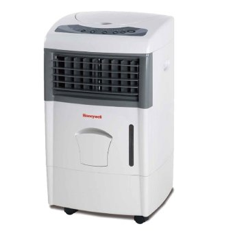 Harga Honeywell CL151 Air Cooler