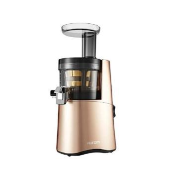 Harga HUROM ALPHA Slow Juicer / H-AA-LBF17 / H-AA-BBF17 / Juicer / Slow Speed Juicer / Juice Maker / Juice Produced in Korea - intl