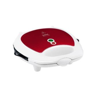 Harga Tefal SW6171 Break Time Sandwich Maker