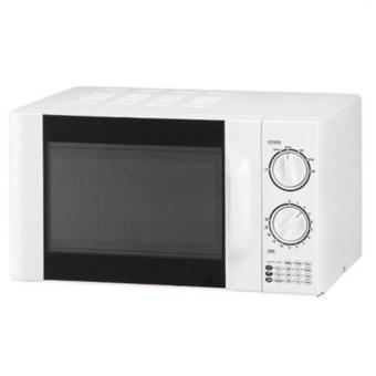 Harga Cornell DMO 20 Microwave Oven 20L