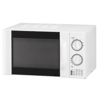 Harga Cornell 20L Microwave Oven DMO20