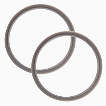 Harga 2Pcs Replacement Gasket Seal Rings(for Nutri bullet 900W)