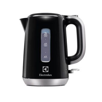 Harga Electrolux Electric Kettle EEK3505
