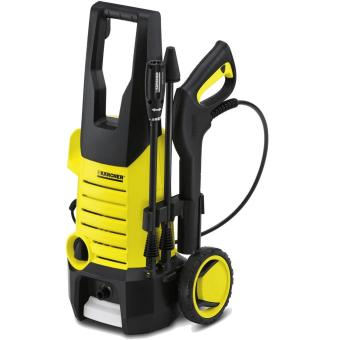 Harga Karcher High Pressure CLEANER K 2.360(Yellow)