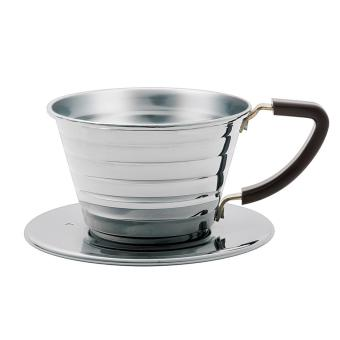 Harga Kalita Metal Wave Dripper 155