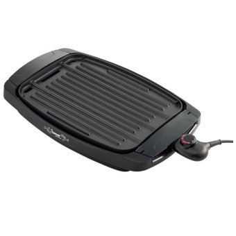 Harga Cornell CCGP38N Reversible Plate Grill
