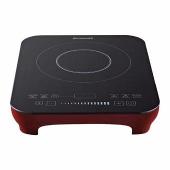 Harga Brandt Portable Induction Hob TI2010R