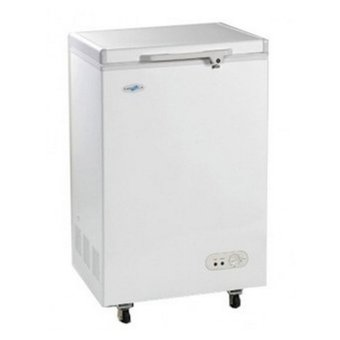 Farfalla FCF108A 108L Chest Freezer
