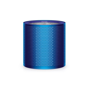 Harga Dyson HEPA Air Filter for AM11 (Blue)