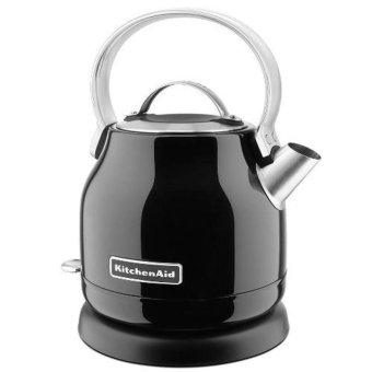 Harga Kitchenaid KEK1222B Electric Kettle 1.25L