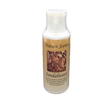 Harga Sandalwood for Spirit: Water-based Aromatherapy Essential Oil [Applicable for all Humidifier/ Diffuser/ Air purifier