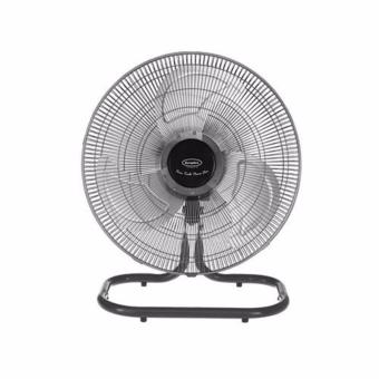 Harga Europace EPF3168 16 inch. OSC Twin Turbo Power Fan