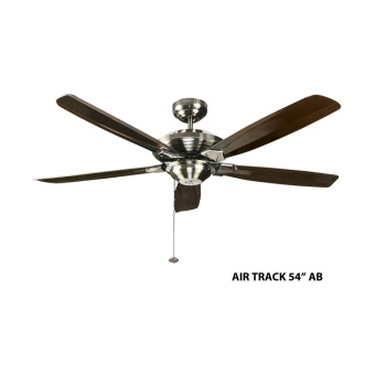 "Harga Fanco Airtrack 56"" ABS Blades"