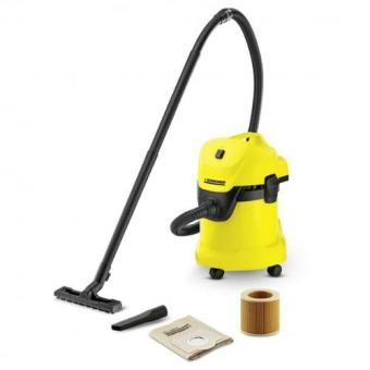 Harga Karcher Multi-Purpose Vacuum Cleaner WD3