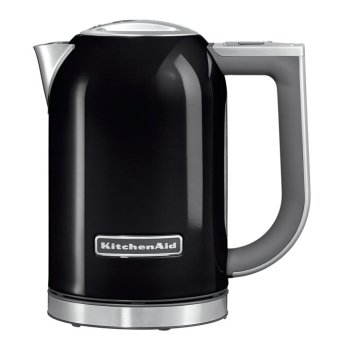 Harga KitchenAid 1.7L Kettle 5KEK1722BOB