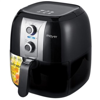 Harga Mayer MMAF10 Air Fryer