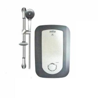 Harga Mistral Instant Shower Heater