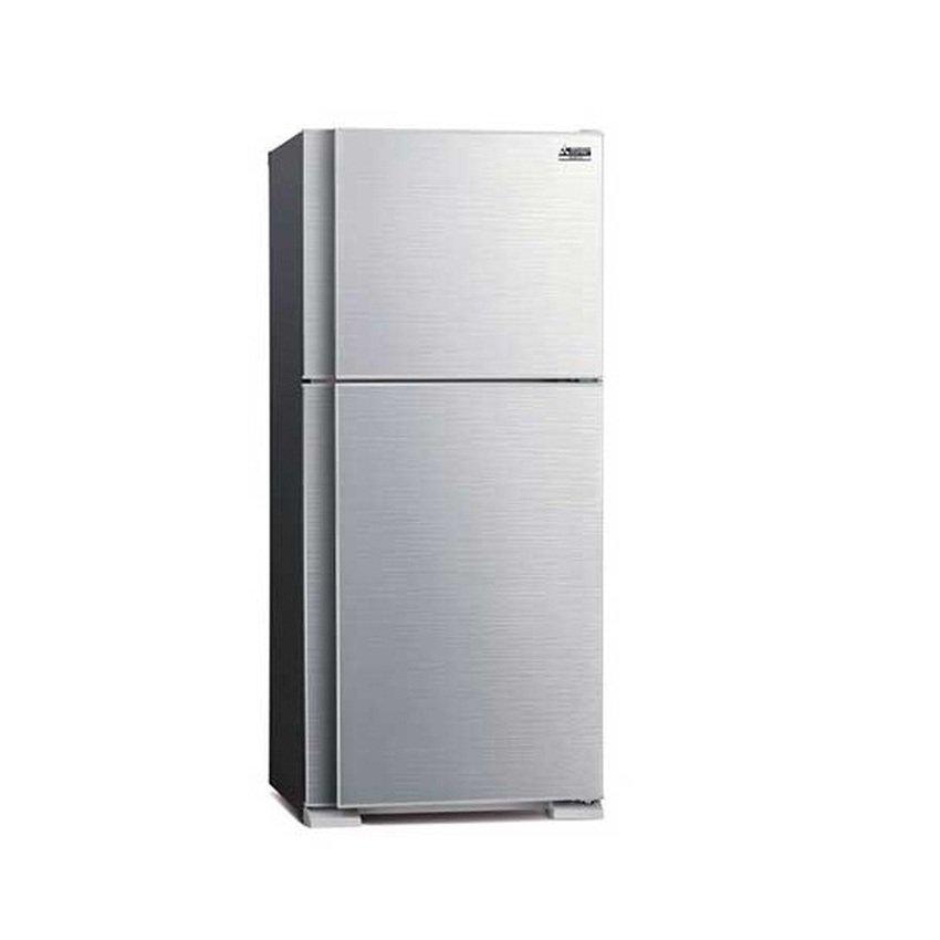 https://sg-live-03.slatic.net/p/19/mitsubishi-2-door-refrigerator-508l-mr-f55eg-st-stainless-steel-1460086306-5204307-a217ff9fccbc291af245345e173c8504.jpg