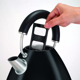 MORPHY RICHARDS Accents Traditional KETTLE - 3