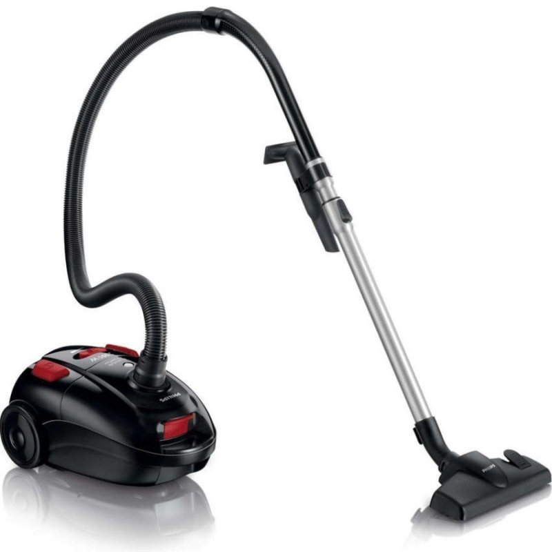 Philips 2000W PowerLife Bagged Vacuum Cleaner  FC8454 Singapore