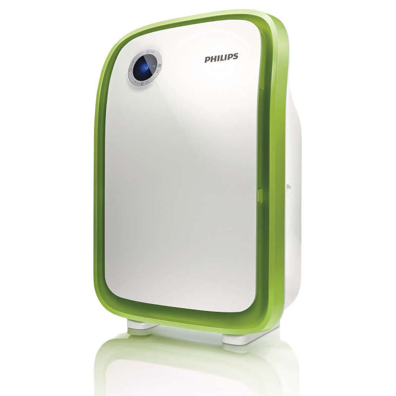 Philips AC4025 30m2 Air Purifier with Hepa Filter Singapore