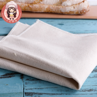 Harga Qualities of baking baguette bread fermentation cloth