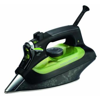 Harga Rowenta DW6010 Steam Iron ECO Intelligent