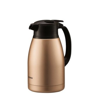 Harga SH-HB15 S/S Handy Pot (Copper)