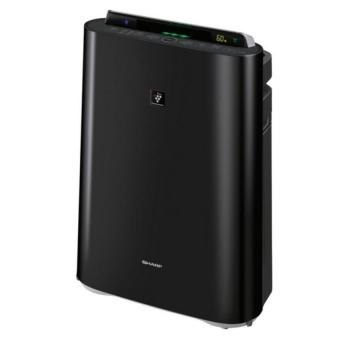 Harga Sharp Air Purifier KCD40EB