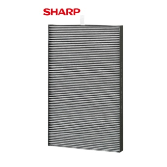 Harga SHARP Hepa Filter FZ-Y30SFE