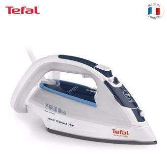 Tefal Smart Protect Steam Iron FV4970
