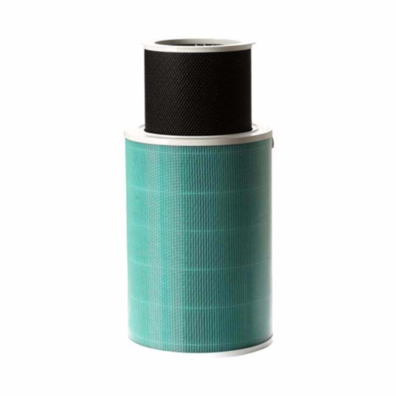 Xiaomi Air Purifier Filter [Formaldehyde Removal Enhanced Edition] Singapore