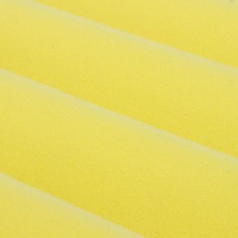 2 x 12 x 12inch Charcoal Acoustic Wedge Soundproofing Studio Foam Tiles - intl - 5