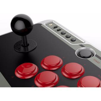 8Bitdo N30 Arcade Stick - 5