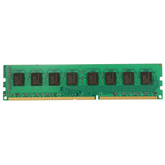 Harga 8GB DDR3 PC3-10600 1333MHz Desktop PC DIMM Memory RAM 240 pins ForAMD System