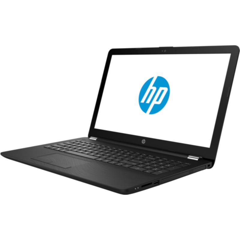 8TH GEN HP PAV 15-BS100 I5-8250U 8GB 1TB HDD AMD 2GB WIN10 15.6