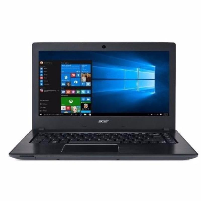 Acer Aspire E15 (E5-476G-81BY) - 15.6/i7-8550U/4GB DDR4/1TB HDD/Nvidia MX150/DVDRW/W10 (Gray)